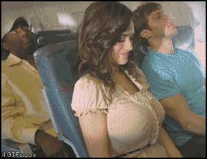 big swinging boobs wiggle wednesday hotties are now animated 11 gifs b