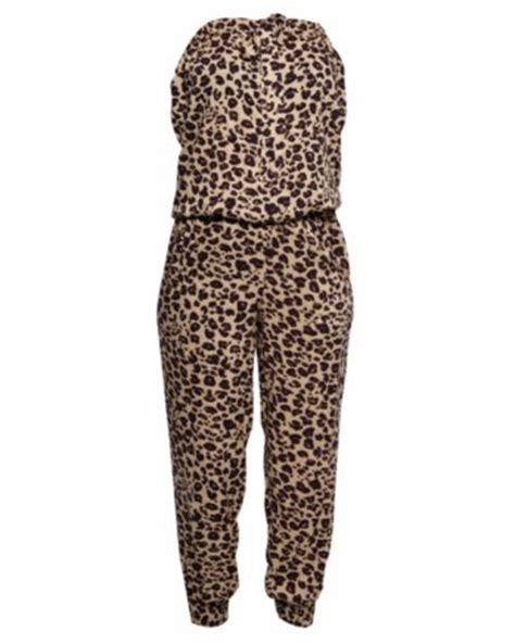 Jumpsuit Lace Jumpsuit Premium Limited Dress Wanita fall finds dresses jumpsuits raindrops of sapphire