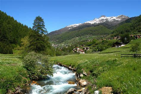 Appartamenti Vacanze Trentino Estate by Offerte Coupon Vacanze Scontate Estate Trentino Alto Adige