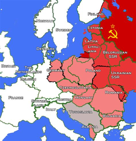 countries in the iron curtain returning the crown of saint stephen to post cold war