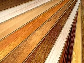 Floor Finish by Water Based Vs Oil Based Polyurethane Hardwood Floor