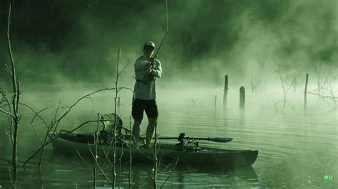 fishing background saltwater fishing wallpaper 63 images