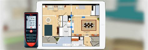 room planner software for the ipad by chief architect room planner chief architect software