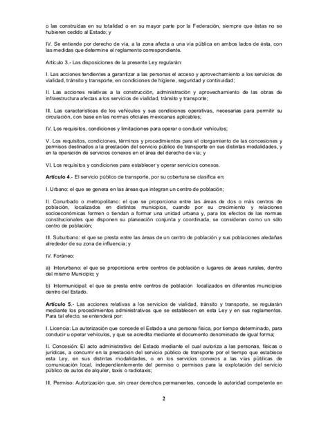 reglamento transito metropolitano 2015 reglamento de trnsito metropolitano 2015