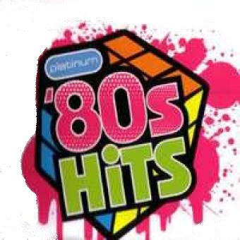 imagenes rockeras de los 80 las 100 mejores canciones de los 80 enlaces youtube
