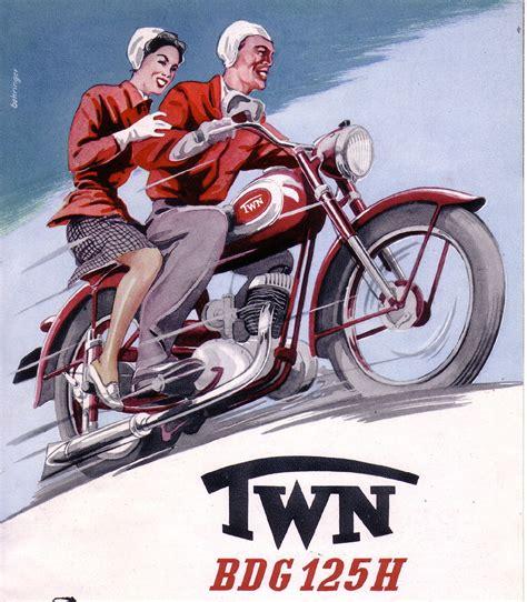 Trial Motorrad N Rnberg by Club