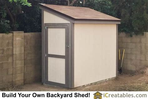 wwwicreatablescom images photo gallery shed owners lean