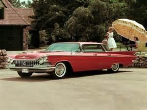1959 Buick Lesabre 1959 Buick Lesabre Hardtop Sedan 4439 Retro F Wallpaper