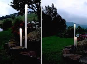 solar power outdoor lighting outdoor lighting solar powered beautiful modern home