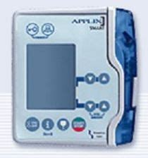 Sale Feeding Applix Smart Fresenius Kabi fresenius applix smart feeding manufacturer specifications
