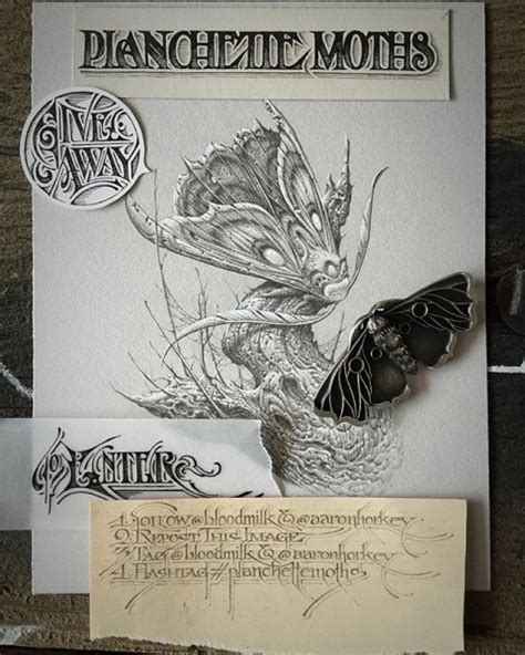 Milk Giveaway - aaron horkey x blood milk instagram giveaway 171 arrested motion