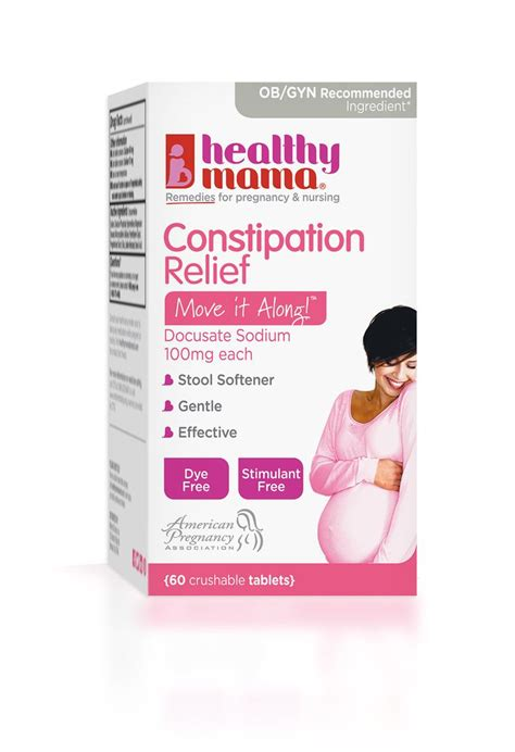 best laxative after c section best 25 pregnancy constipation ideas on pinterest