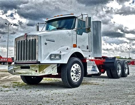 2013 kenworth t800 price 2013 kenworth t800 for sale 119 used trucks from 42 000