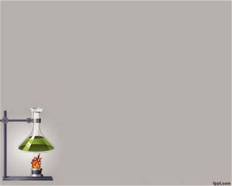 background obat sekedar ngepost background untuk powerpoint pelajaran kimia
