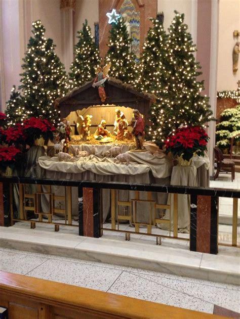 888 best catholic home decor images on pinterest virgin 418 best images about church ideas on pinterest
