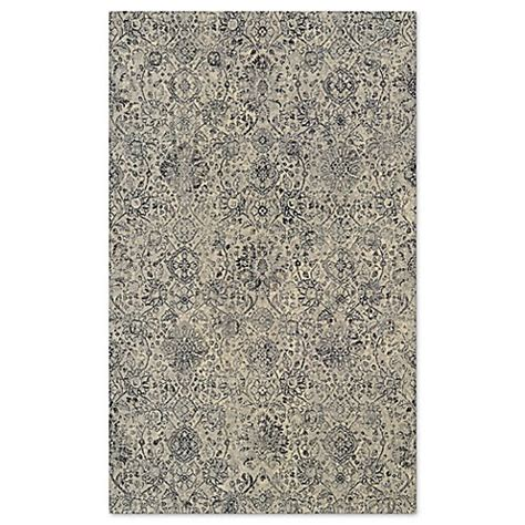 bed bath and beyond easton couristan 174 easton winslet rug bed bath beyond