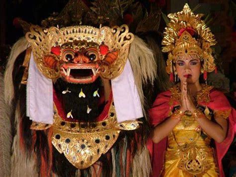 Payung Terbalik Jakarta South Jakarta City Jakarta indonesia is truly asia ish rma worldwide chauffeured