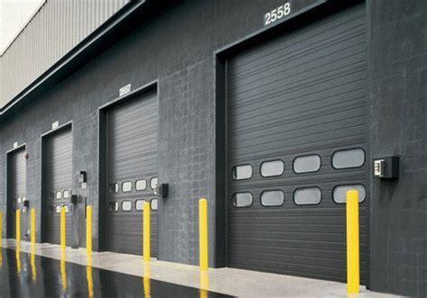 Overhead Door Company Cincinnati Garage Door Service Ohio Garage Door Company Overhead Door Co Of Greater Cincinnati