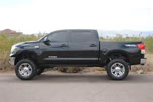 Used Toyota 4x4 For Sale Used Toyota 4x4 Trucks For Sale In Louisiana