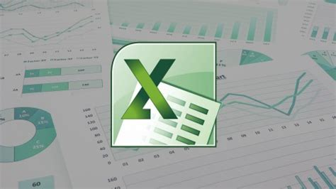 excel 2010 tutorial motion training introduction to microsoft excel 2010 udemy