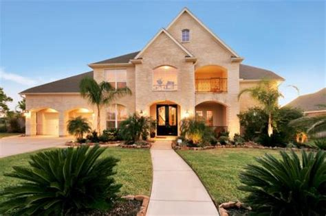 Luxury Homes In Katy Tx Image Gallery Houston Homes