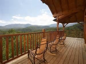 cabins of the smoky mountains in gatlinburg tn yellowbot