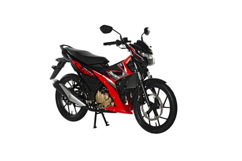 Key Set Minerva R150 suzuki r150 fi specifications and price motoph