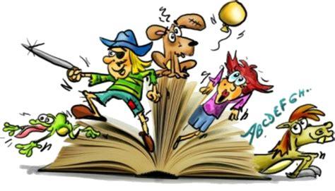 lectura de el caminante del libro de lecturas de segundo grado lectura archivos colegio fern 225 ndez de lizardi