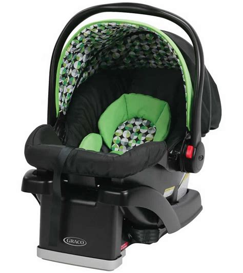 easy to carry infant car seat newborn car seat preemie carrier click connect infant
