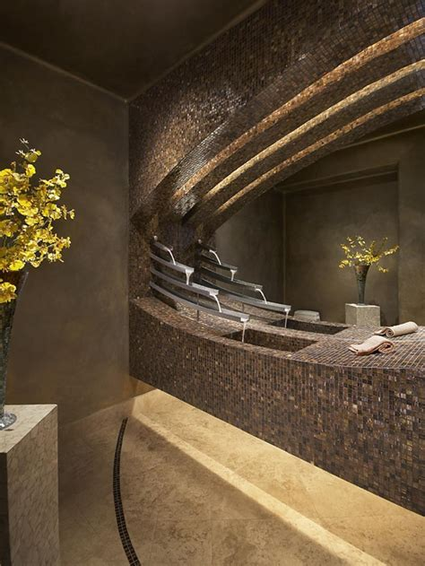 What Is Powder Room In House 26 Amazing Powder Room Designs