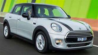 Mini Cooper Door Mini Cooper 5 Door Review 2015 Carsguide