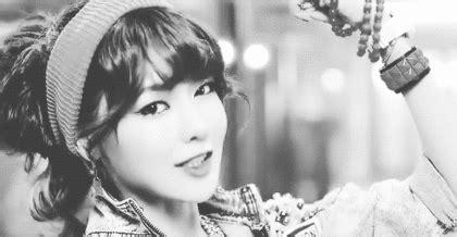 Shoo Rejoice Rich three sm sooyoungs k pop k fans