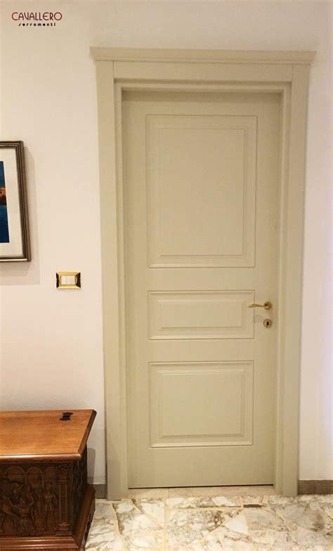 porta pantografata porte interne in legno massiccio pantografate