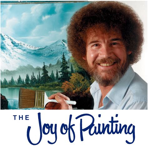 bob ross painting tv bob ross the of painting season 20 on itunes