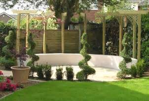 small patio ideas budget:  budget front yard landscaping ideas on a budget small backyard patio