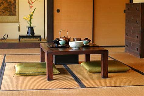 decorar al estilo zen