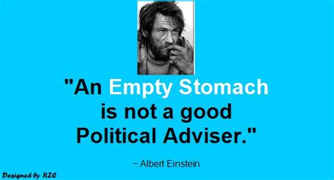 17 Best Political Quotes On Politics - best political quotes quotesgram