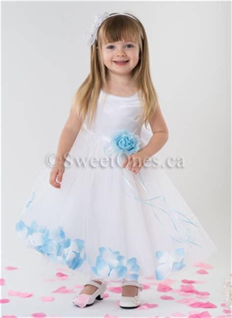 canada toronto ontario babyinfant flower girl dresses custom flower girls dresses infant and toddler dresses