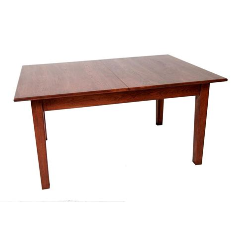 borkholder dining table chair furniture shop discount