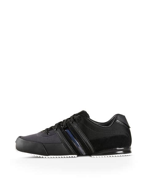 Sneakers Y E Y y 3 sprint for adidas y 3 official store