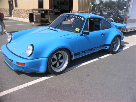 porsche blue paint code mexico blue paint code pelican parts technical bbs