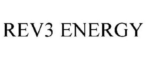 rev 3 energy drink reviews rev3 energy trademark of usana health sciences inc