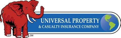 Florida Home Plans partnership with universal property amp casualty savannah