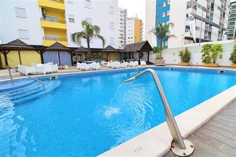 apartamentos mar a vista portimao apartamentos em portim 227 o apartamento vista mar gaivota