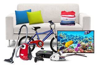 house and contents insurance cheaper home insurance for cairns and townsville home loans cairns mortgage brokers