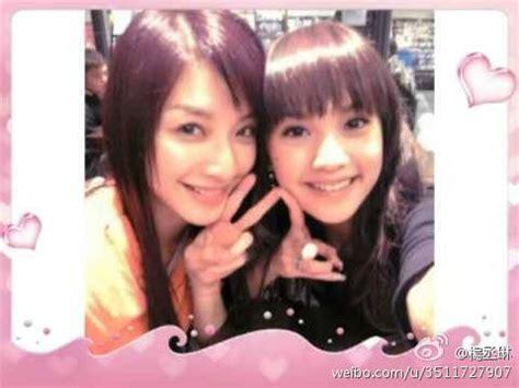 film mandarin mengharukan berita entertainment artis mandarin rindu dengan sahabat