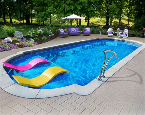 fiberglass pool prices how much is my pool really going
