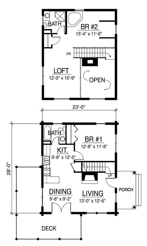 log homes floor plans with pictures 100 log homes floor plans with pictures 100 pioneer