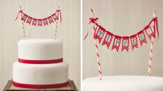 birthday cake toppers hallmark ideas amp inspiration