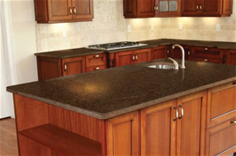 Home Depot Bar Top Epoxy by Apply A Decorative And Epoxy Countertop Coating The Home